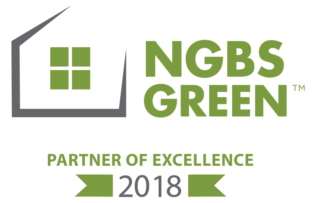 NGBS badge in full size
